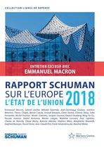 Rapport Schuman sur l'Europe