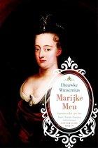 Marijke Meu. Stammoeder van het huis Oranje-Nassau
