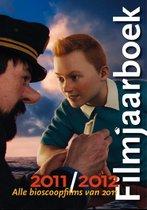 Filmjaarboek 2011-2012
