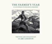 The Farmer's Year
