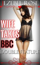 Wife Takes BBC Double Feature