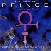 Music Of Prince