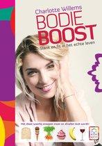 BodieBoost - Slank en fit in het echte leven