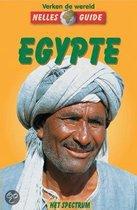 Nelles guides egypte