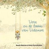 Vera en de boom van Vidamor