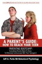 Omslag A Parent's Guide