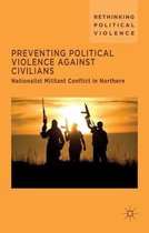 Preventing Political Violence Against Civilians