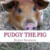 Pudgy the Pig