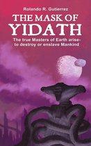 The Mask of Yidath