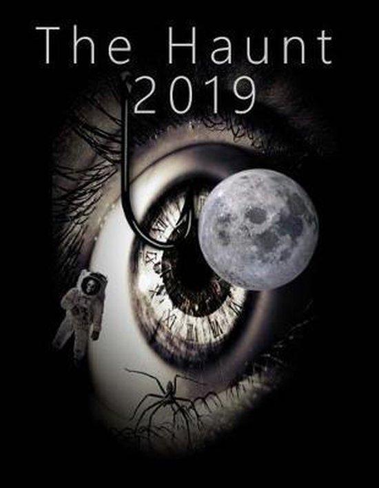 The Haunt 2019