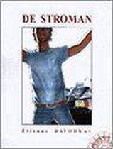 Beeldroman 05 de stroman