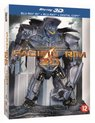 Pacific Rim (Limited Edition) (3D Blu-ray)