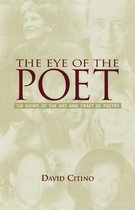 The Eye of the Poet