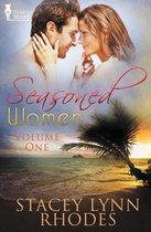 Seasoned Women Vol 1