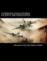 Command and Control of Joint Air Operations