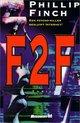 F2f. een psycho-killer besluip