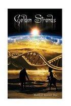 Golden Strands