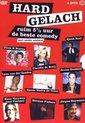 Hard Gelach 2007
