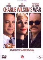 Charlie Wilson's War (D)