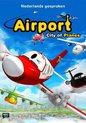 Airport - deel 2