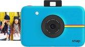 Polaroid Snap Instant camera - Blauw