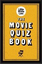 The Movie Quiz Book