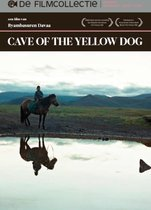 Cave Of The Yellow Dog