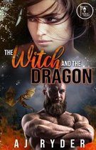 The Witch and the Dragon