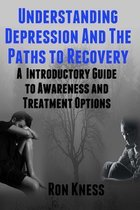 Understanding Depression and the Paths to Recovery