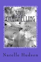 Soul Channelling