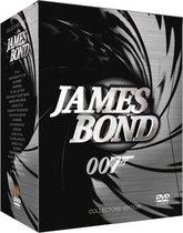 James Bond Collection (C.E.)