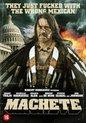 Machete (S.E.)