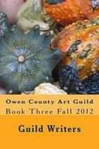 Owen County Art Guild