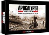 Apocalypse 20 DVD Collectie