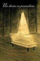 Un divan en penumbras