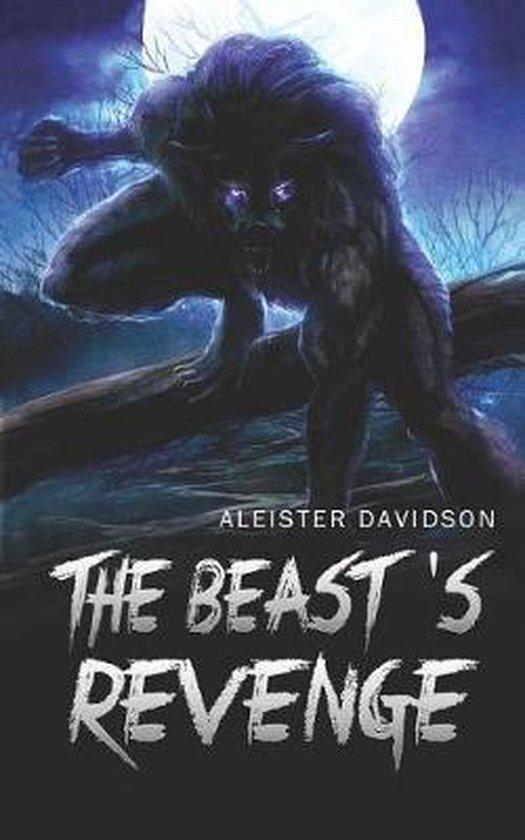 The Beast's Revenge