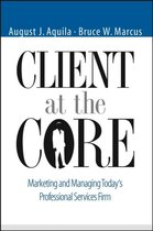Client at the Core