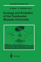 Ecology and Evolution of the Freshwater Mussels Unionoida