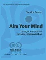 Aim Your Mind