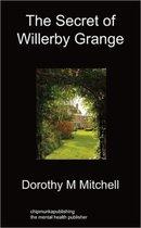 The Secret of Willerby Grange