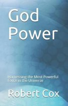 God Power