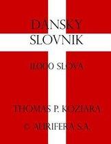Dansky Slovnik