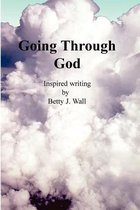 Going Through God
