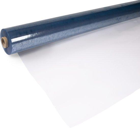d-c-fix Tafelzeil - 130x180 cm - Transparant