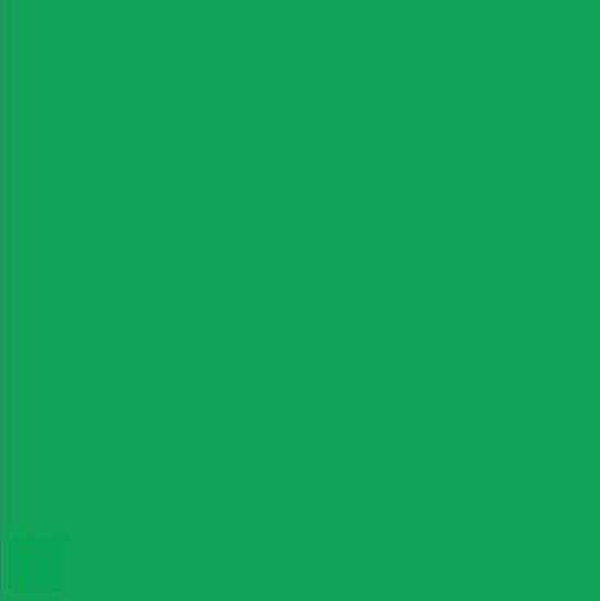 Gekleurd Papier A4 120gr FP Grasgroen 100vel