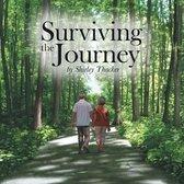 Surviving the Journey
