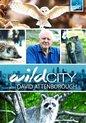 David Attenborough - Wild City