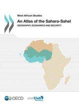 An atlas of the Sahara-Sahel