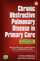 COPD in Primary Care