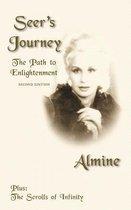 Seer's Journey